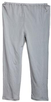 Seiden long johns Junge 100% seide