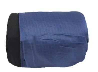 Silk Sleepingbag. 100% silk