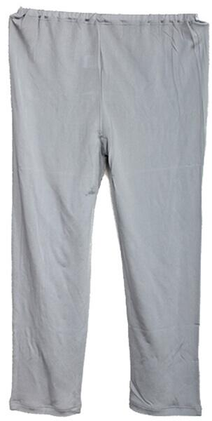 Silk long johns boys 100% silk