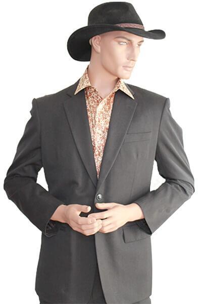 bd2ba39d Silke skjorte blomstret - Køb online, idag!